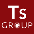 toutin-service-group